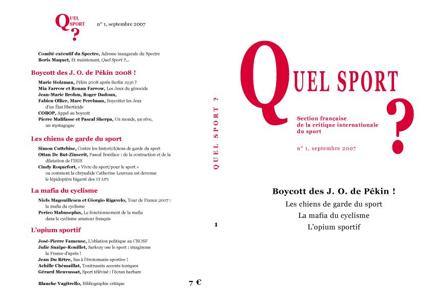 couv QS1